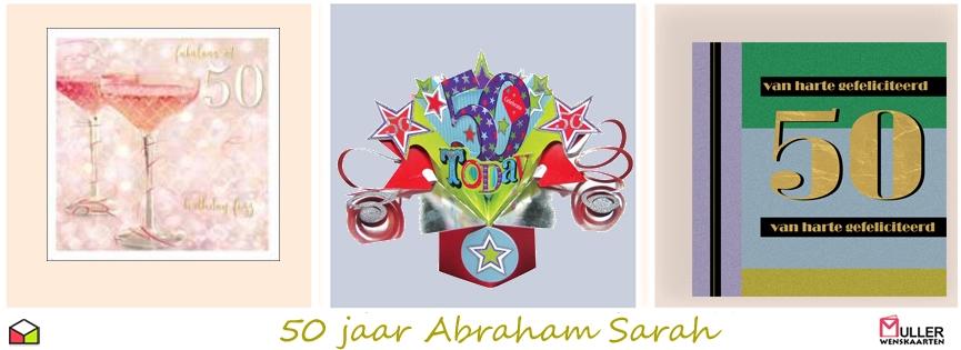 50 abraham sarah