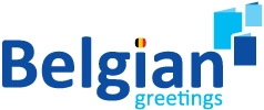 belgian greetings