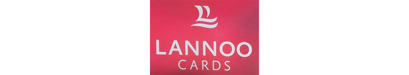 lannoo cards