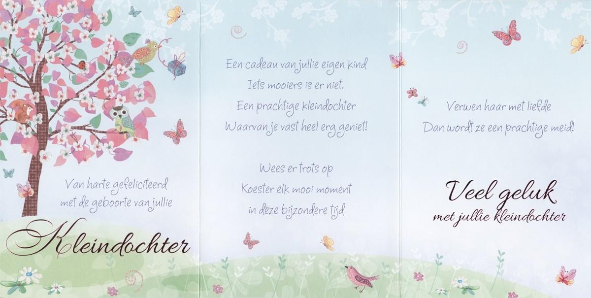 gefeliciteerd met je geboorte geboortekaart tender moments   van harte gefeliciteerd met de  gefeliciteerd met je geboorte