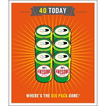humor 40 jaar 40 Jaar Humor   ARCHIDEV humor 40 jaar
