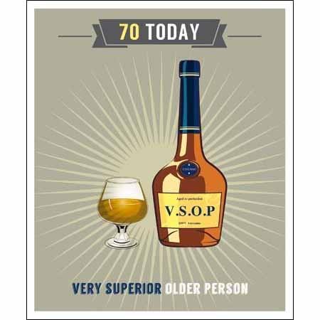 Beroemd Verjaardag Man 70 Jaar Fes 47 Wofosogo