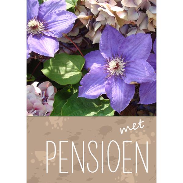 Afscheid Pensioen Afbeeldingen
