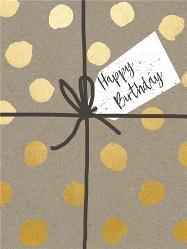 Verjaardagskaart Piano Small Notecards Happy Birthday Cadeau