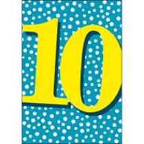 10 19 Jaar Verjaardagskaarten Muller Wenskaarten Online