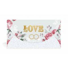cadeau-envelop - busquets - love ringen