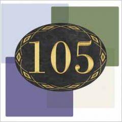 105 jaar - wenskaart muller wenskaarten - vlakken