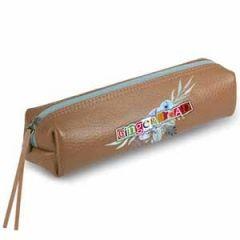 pennen etui ginger bread