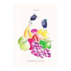 beterschapskaart klara de kraai - heleboel gezondheid en energie - fruit