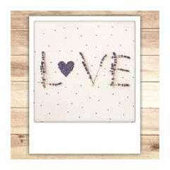 ansichtkaart instagram pickmotion - love