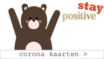 corona kaarten bestellen bij muller wenskaarten