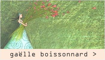 Gaëlle Boissonnard kaarten en cadeautjes bestellen bij Muller wenskaarten