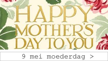 moederdagkaarten bestellen bij muller wenskaarten