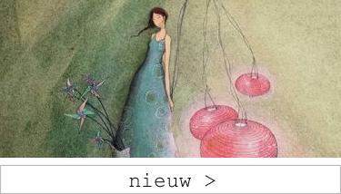 de nieuwste kaarten van muller wenskaarten