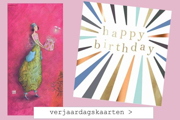 bijzondere verjaardagskaarten bestellen bij muller wenskaarten
