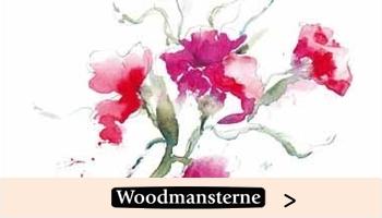 woodmansterne wenskaarten bestellen bij muller wenskaarten