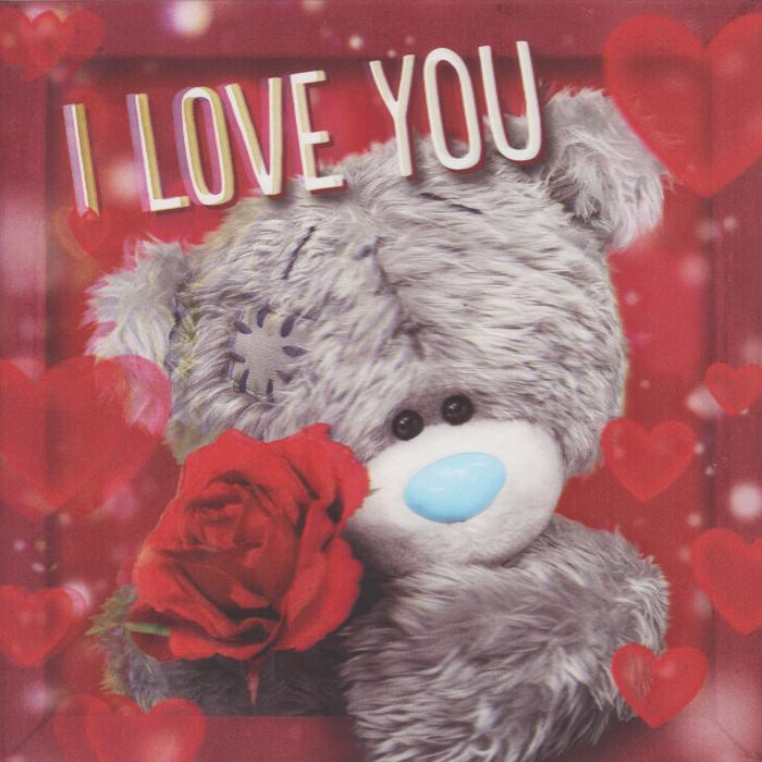 3d valentijnskaarten
