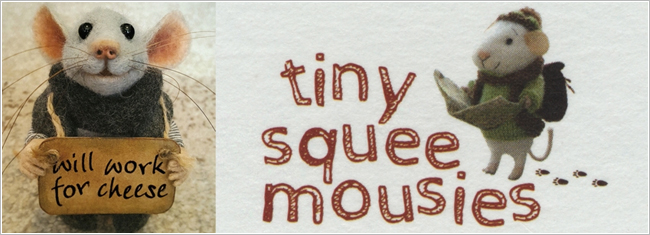 mousies